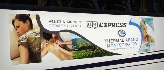 thermae express abanoritz 2