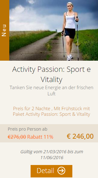 activity passion neue energie an der friche luft abano ritz