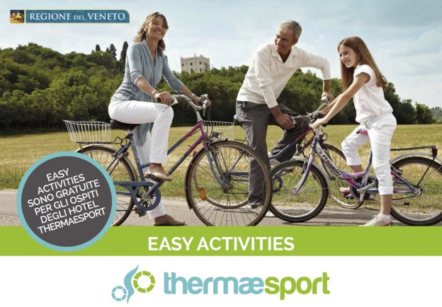 easy activities 2016 abano terme abanoritz