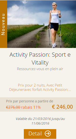 easy activities 2016 terme euganee ressourcez vous en pein air