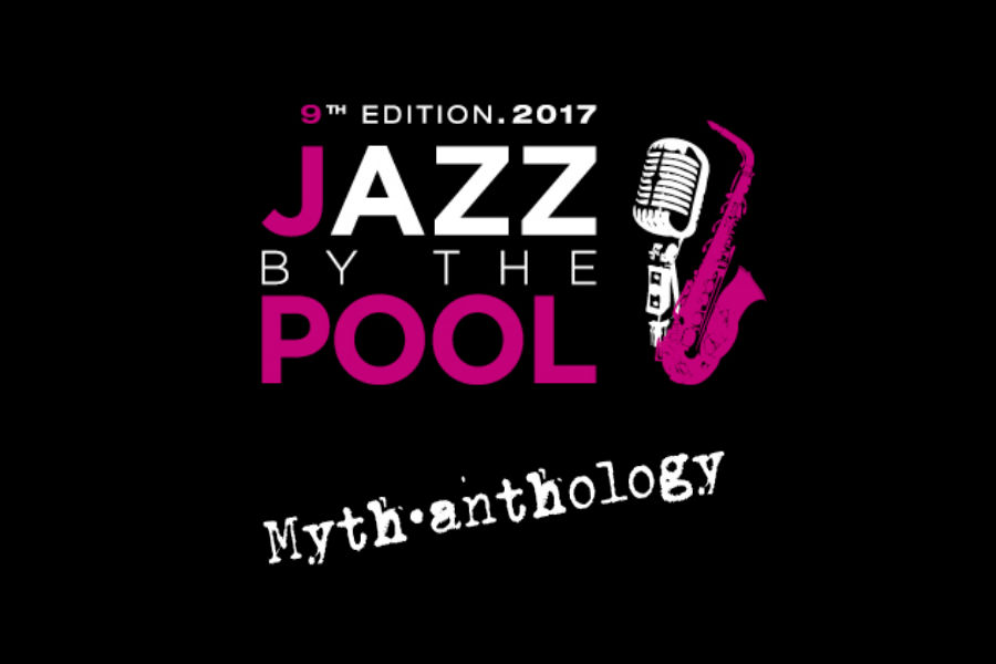 Jazz By The Pool: concerts at the Thermae