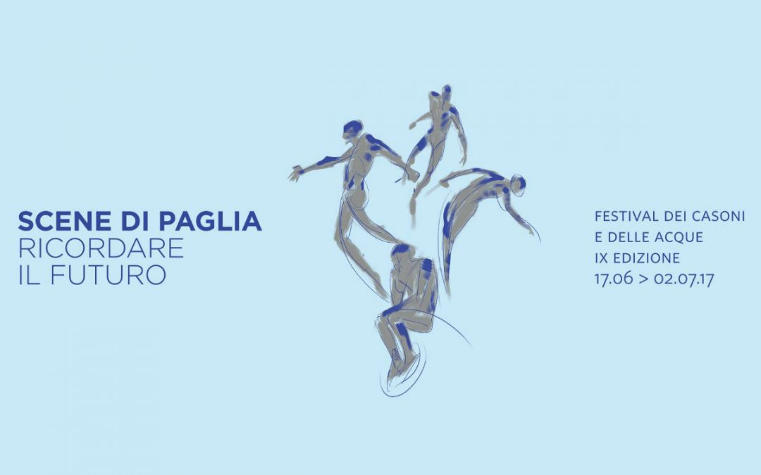 Scene di Paglia, the theatrical festival between Padua and Venice