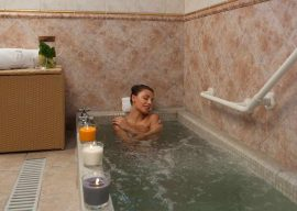 Facts not promises: Thermal Wellness