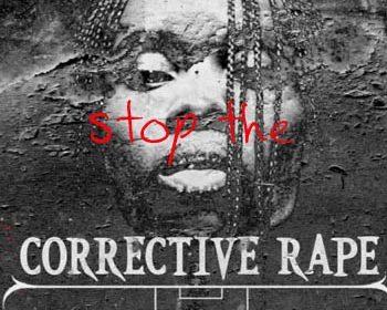"""""""Stupro correttivo"""""""