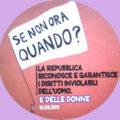 """""""Comitati locali di SNOQ"""""""