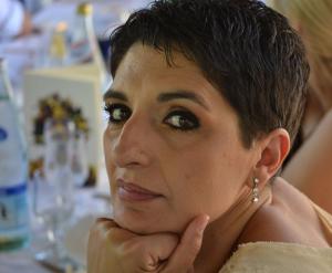 Elena Belmontesi
