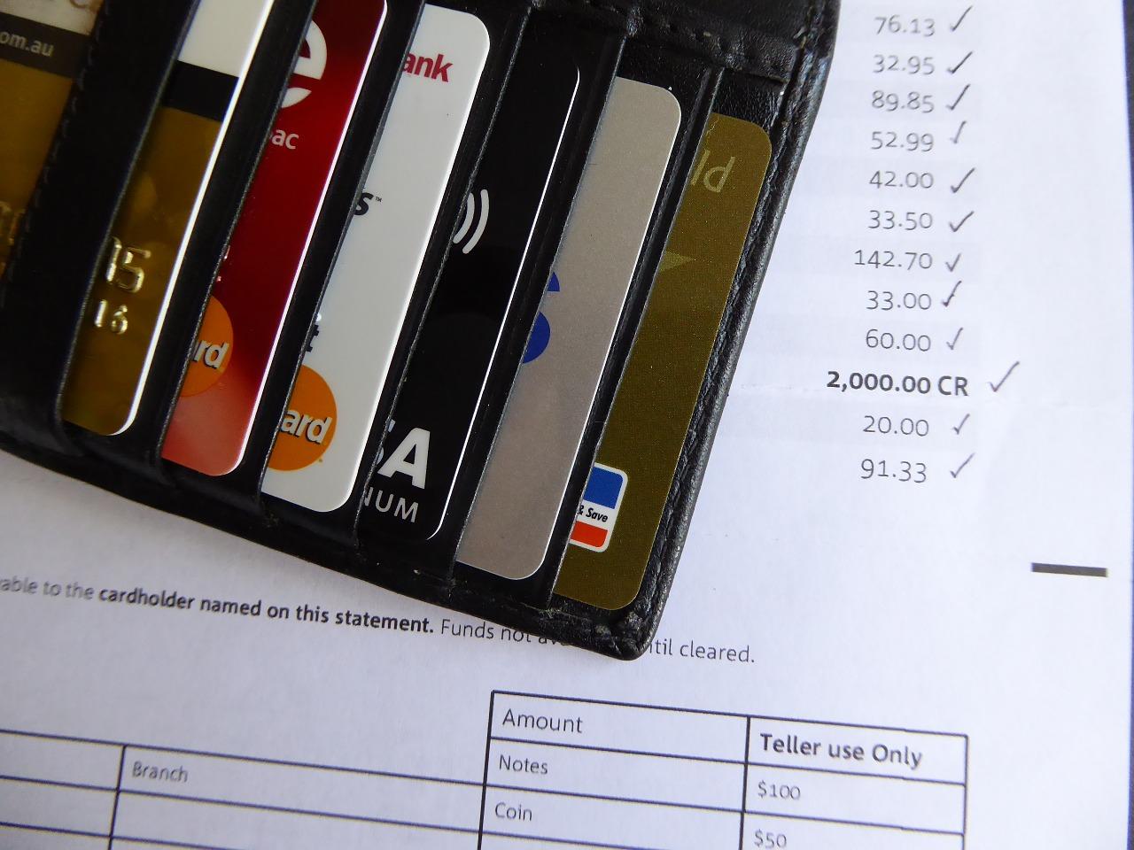 il costo delle commissioni