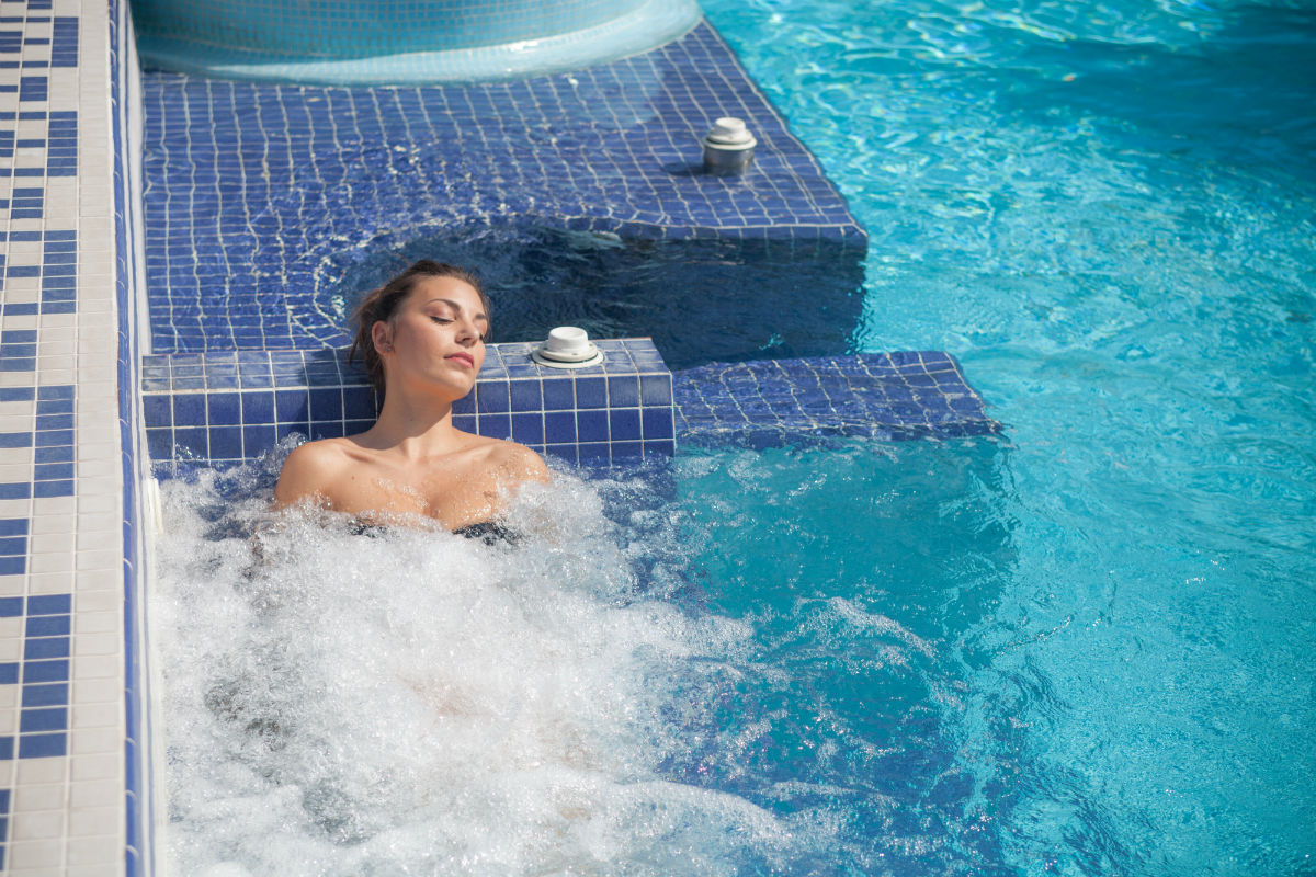 benessere, massaggi, spa, terme, abano terme, abanoritz