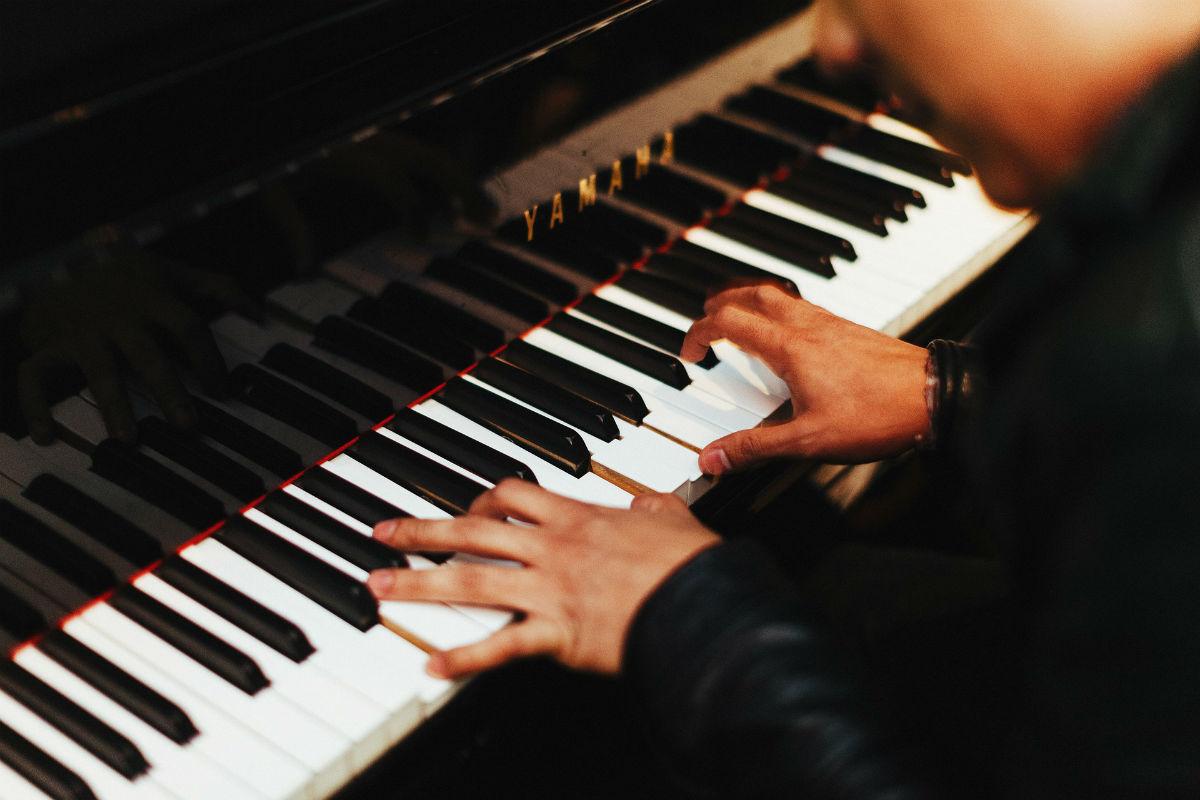 musica, pianoforte, concorso, musica classica, abano terme, abanoritz