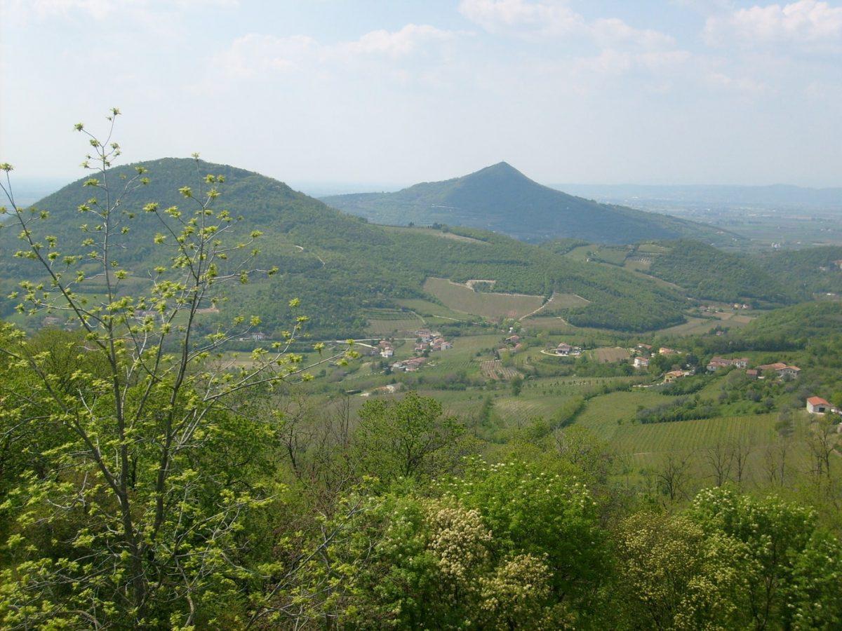 paesaggio-colli-euganei