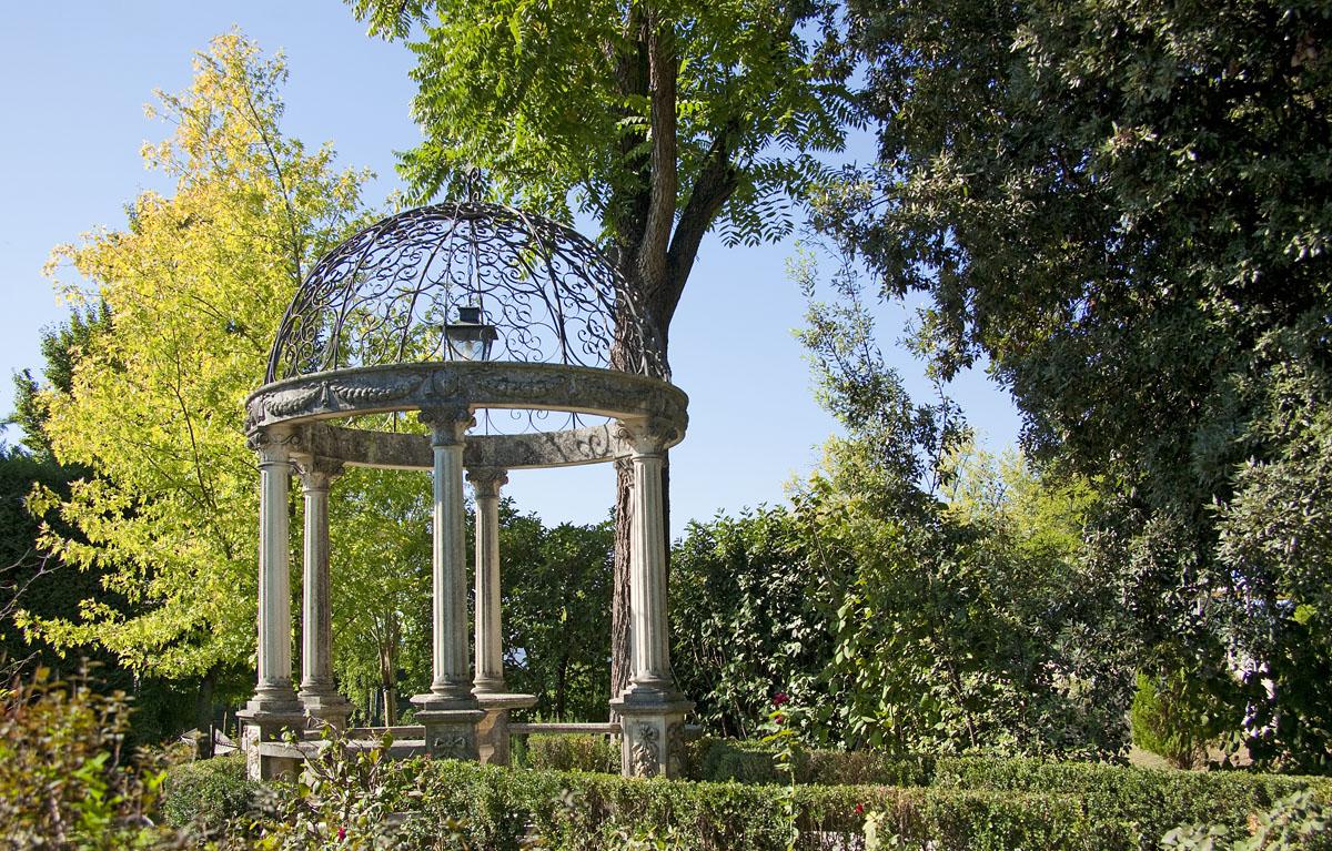 Parco-AbanoRitz-tempietto